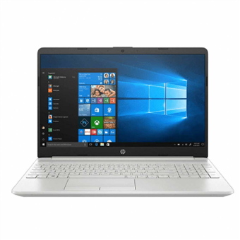 Laptop Dell N5502A-P102F002 Core i7-1165G7